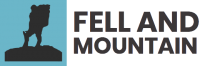 fellandmountain-logo-trans