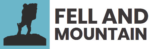 Fell & Mountain